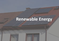 Renewable Enrgy